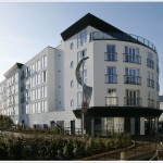 Shoreline Hotel, Butlins Leisure, Bognor Regis